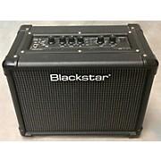Blackstar ID CORE STEREO 10 Guitar Combo Amp