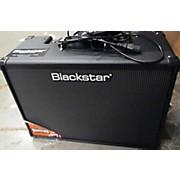 Blackstar ID: CORE STEREO 100 Guitar Combo Amp