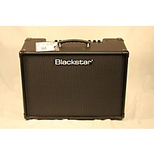 Blackstar ID CORE STEREO 100 Guitar Combo Amp