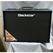 Blackstar ID CORE STEREO 100W Guitar Combo Amp