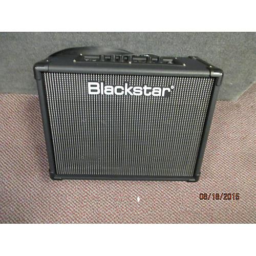 Blackstar ID CORE STEREO 40 Guitar Combo Amp-thumbnail
