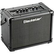Blackstar ID: Core 10 V2 10W Digital Stereo Guitar Combo Amp