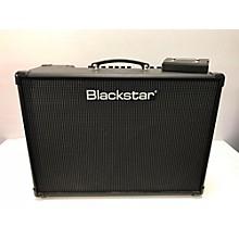 Blackstar ID Core: 100 Guitar Combo Amp