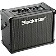 Blackstar ID: Core 20 V2 20 W Digital Stereo Guitar Combo Amp