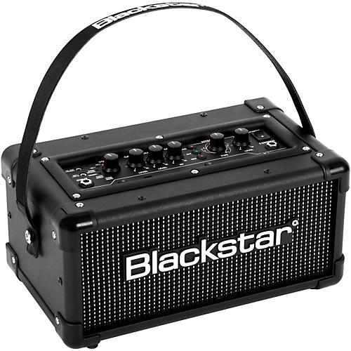 Blackstar ID: Core 40W Guitar Amp Head