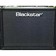 Blackstar ID Core Stereo 40 Guitar Combo Amp