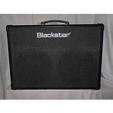 Blackstar ID STEREO 100 Guitar Combo Amp