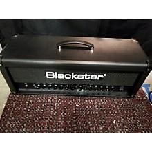 Blackstar ID:100 TVP Solid State Guitar Amp Head