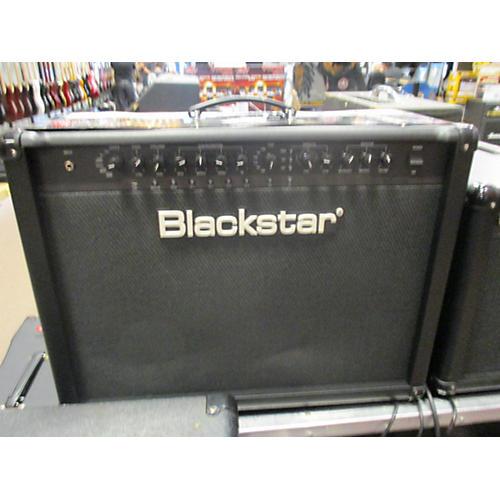 Blackstar ID:260 2x60W Stereo Programmable Guitar Combo Amp
