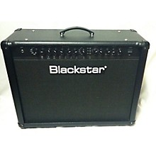 Blackstar ID:260 2x60W Stereo Programmable Guitar Combo Amp