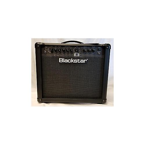 Blackstar ID:30TVP Guitar Combo Amp