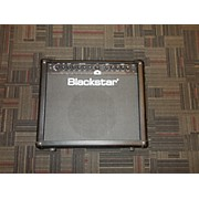 Blackstar ID:60 1x12 60W Programmable 1x12 Guitar Combo Amp