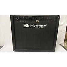 Blackstar ID:60 TVP Guitar Combo Amp