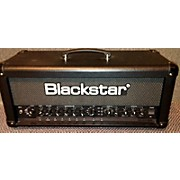 Blackstar ID:60H 60W Programable Solid State Guitar Amp Head