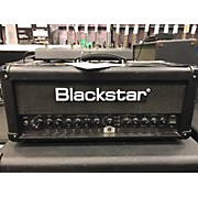 Blackstar ID:60TVP-H Solid State Guitar Amp Head