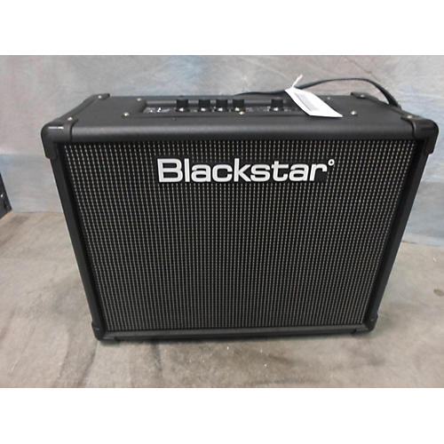 Blackstar IDCORE 40 Guitar Combo Amp