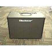 Blackstar ID:CORE STEREO 100 Guitar Combo Amp