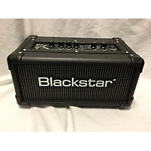Blackstar ID:CORE STEREO 40 Solid State Guitar Amp Head