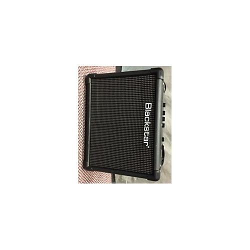 Blackstar IDCORE10 Guitar Combo Amp-thumbnail