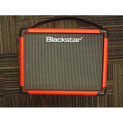 Blackstar ID:Core 10W 2X5 Guitar Combo Amp-thumbnail