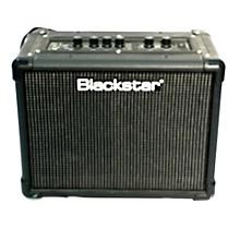 used blackstar solid state combo guitar amplifiers guitar center. Black Bedroom Furniture Sets. Home Design Ideas