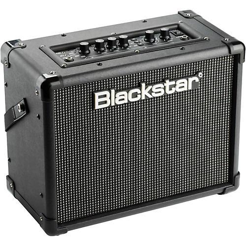 Blackstar ID:Core 20 V2 20W Digital Stereo Guitar Combo Amp-thumbnail