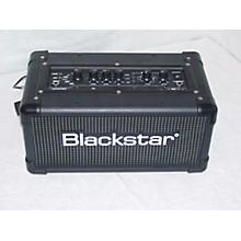 Blackstar ID:Core 40H 40W Guitar Combo Amp