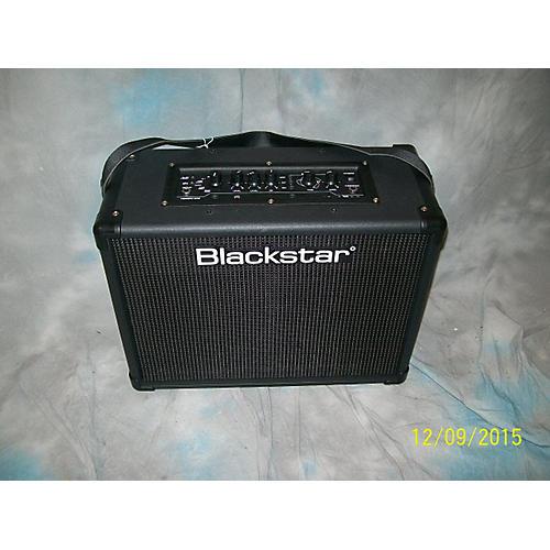 Blackstar ID:Core 40W 2X20 Guitar Combo Amp-thumbnail