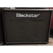 Blackstar ID:Core 40W 2X20 Guitar Combo Amp