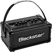 Blackstar ID:Core 40W Guitar Amp Head