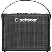 ID:Core 40W Stereo Guitar Combo Amp
