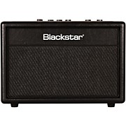 Blackstar ID:Core BEAM 20W 2x3 Bluetooth Combo Amp