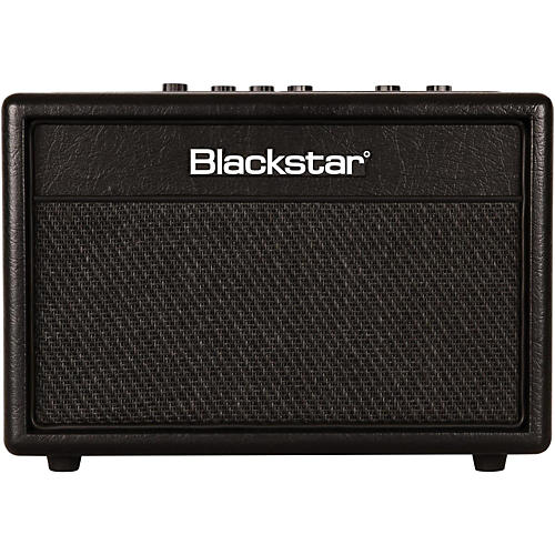 Blackstar ID:Core BEAM 20W 2x3 Bluetooth Combo Amp-thumbnail