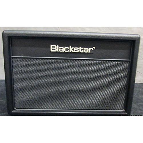 Blackstar ID:Core BEAM 20W 2x3 Bluetooth