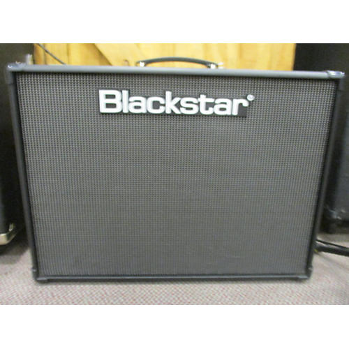 Blackstar ID:Core Stereo 150W 2x10 Guitar Combo Amp