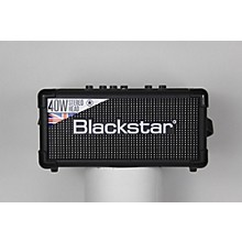 Blackstar ID:Core Stereo 40W Solid State Guitar Amp Head