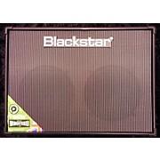 Blackstar ID:Core150 Guitar Combo Amp