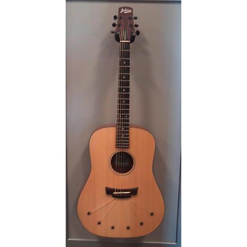 Babicz IDENTITY DHM-06 Acoustic Guitar