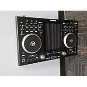 Numark IDJ DJ Player