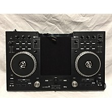 Numark IDJ PRO DJ Mixer