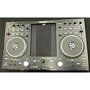 Numark IDJ Pro DJ Controller