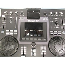 Numark IDJ2 DJ Player