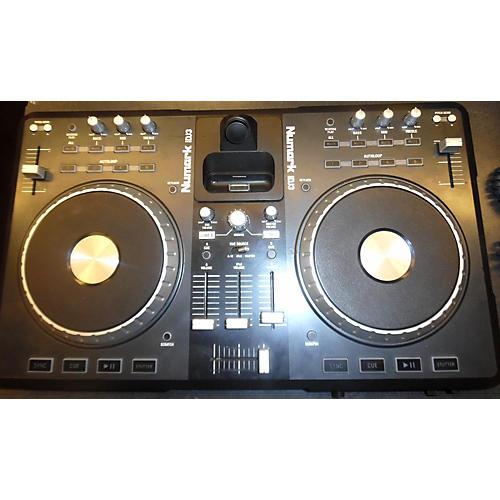 Numark IDJ3 DJ Player-thumbnail