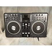 Numark IDJ3 DJ Player