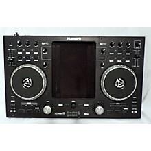 Numark IDJPRO DJ Player