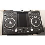 Numark IDJPro DJ Controller