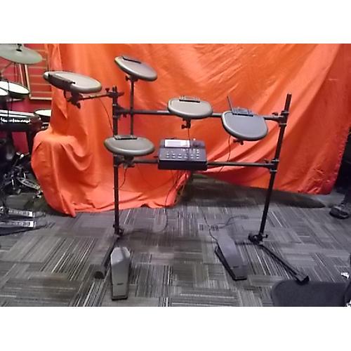 ION IDM01 Electric Drum Set