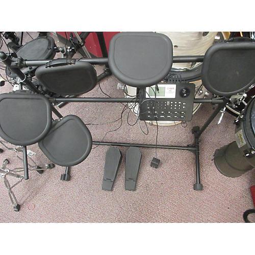 Alesis IDM02 Drum Machine