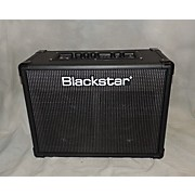 Blackstar ID:core Stereo 40 Guitar Combo Amp