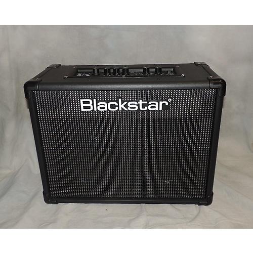 Blackstar ID:core Stereo 40 Guitar Combo Amp-thumbnail